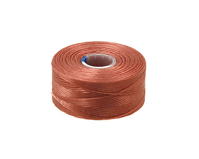 C-Lon Rose Size AA Thread
