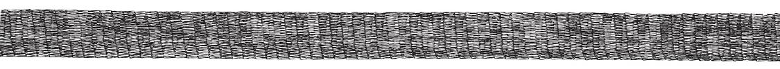 Artistic Wire Hematite Mesh 10mm, 1 meter