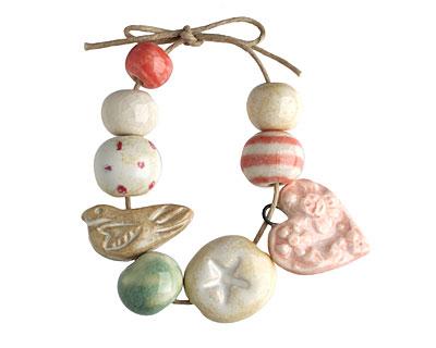 Gaea Ceramic Christmas Love Bundle