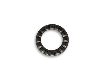 Vintaj Arte Metal Hobnail Ring Decorivet 14.5mm