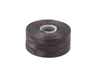 C-Lon Charcoal Gray Size AA Thread