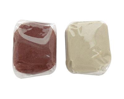 Sable Crystal Clay 25 grams
