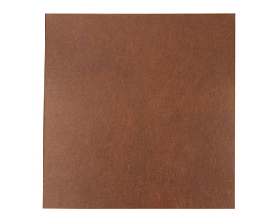 Lillypilly Antique Patina Copper Sheet 3