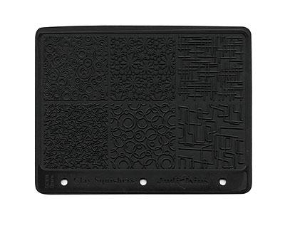 Nunn Design Retro Clay Squisher 7.5x6in