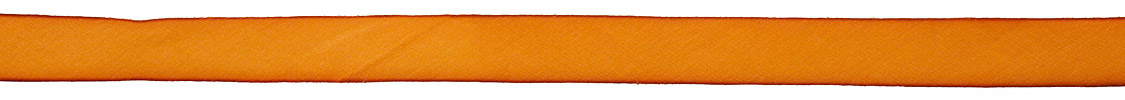 Peak Hand Dyed 100% Silk Ribbon 1/2