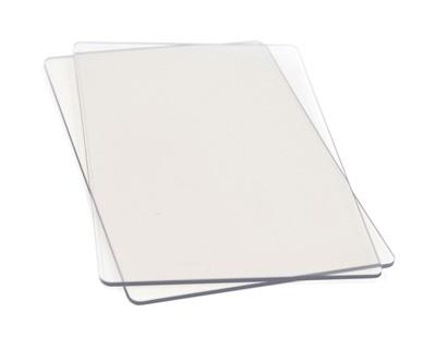 Sizzix Standard Cutting Pad 8 3/4