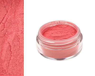 Perfect Pearls Pink Gumball Pigment Powder 2.75g