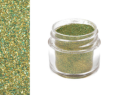 Reed Microfine Opaque Glitter 1/4 oz.