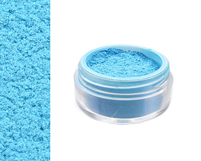 Perfect Pearls Turquoise Pigment Powder 2.75g