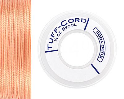 Tuff Cord Pink #3