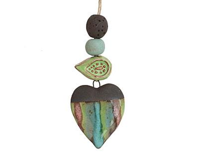Gaea Ceramic Nature Lover Bundle