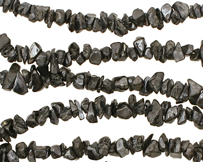 Spinel Chips