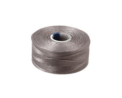 C-Lon Gray Size AA Thread