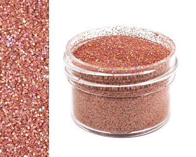 Ballerina Hologram Ultrafine Opaque Glitter 1/2 oz.