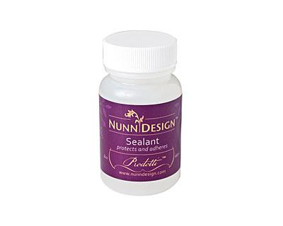 Nunn Design Sealant 2oz.
