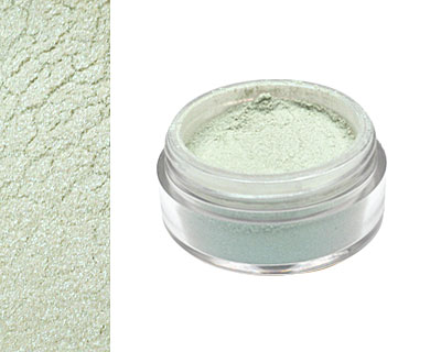 Perfect Pearls Interference Green Pigment Powder 2.75g