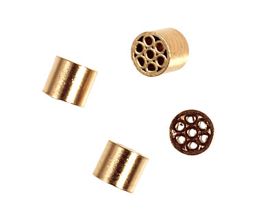 The Magic Finding Brass 3mm
