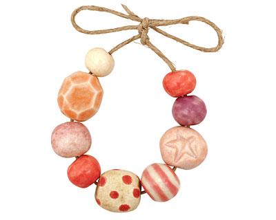 Gaea Ceramic Candy Bundle