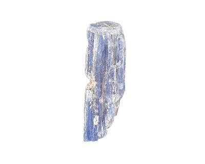 Kyanite Natural Piece (no hole) 10-20x28-43mm