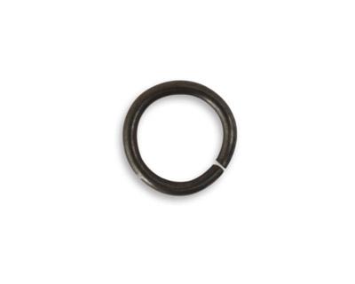 Vintaj Arte Metal Jump Ring 15mm - 15 gauge
