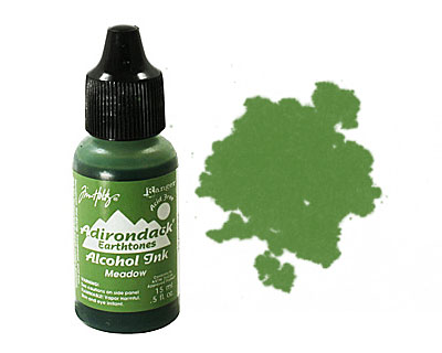 Adirondack Meadow Alcohol Ink 15ml