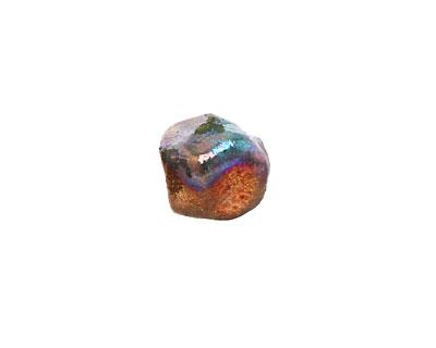 Xaz Raku Flash Small Nugget 10-11mm