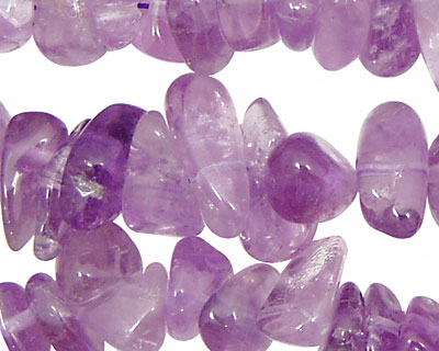 Cape Amethyst Chips