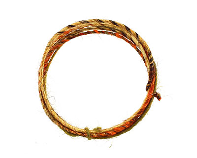 Fall Leaves WoolyWire 24 gauge, 3 feet