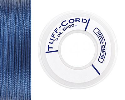 Tuff Cord Blue #3
