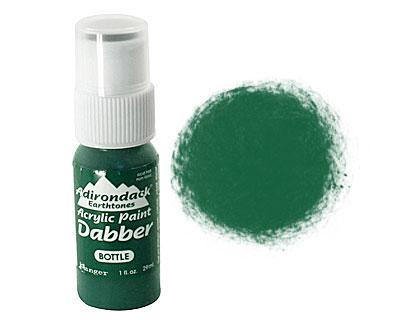 Adirondack Bottle Acrylic Paint Dabber 29ml