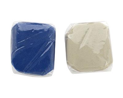 Blue Crystal Clay 25 grams