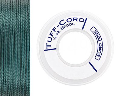 Tuff Cord Teal #5