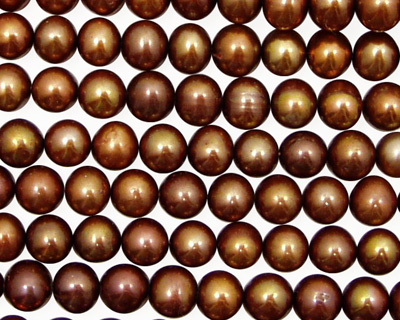 Pink Chocolate Potato 6-7mm