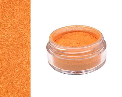 Perfect Pearls Mandarin Pigment Powder 2.75g