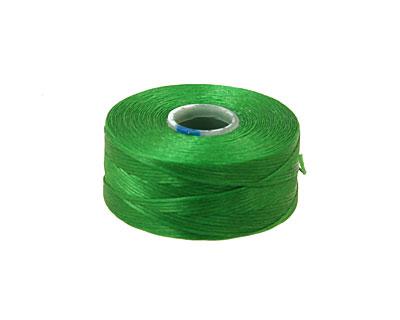 C-Lon Green Size AA Thread