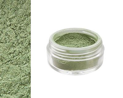 Perfect Pearls Green Patina Pigment Powder 2.75g