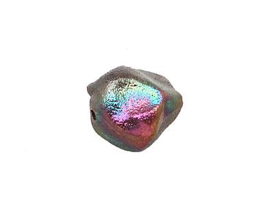 Xaz Raku Galactic Medium Nugget 13-15mm