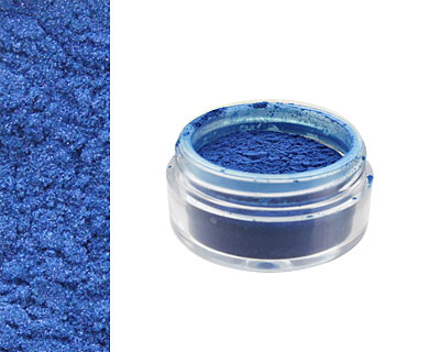 Perfect Pearls Forever Blue Pigment Powder 2.75g