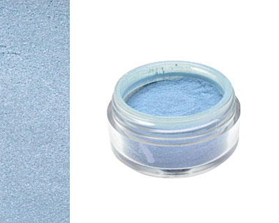 Perfect Pearls Interference Blue Pigment Powder 2.75g