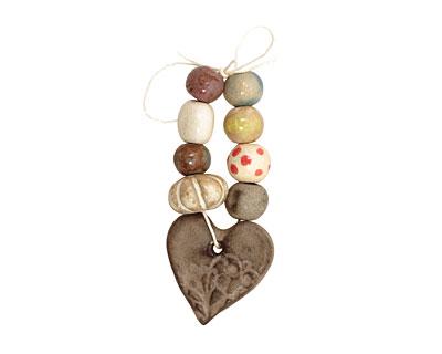 Gaea Ceramic Earthy Love Bundle