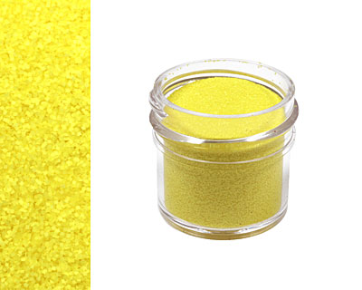 Electric Light (Neon) Ultrafine Opaque Glitter 1/4 oz.