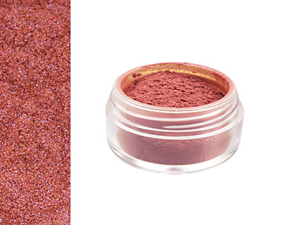 Perfect Pearls Plum Pigment Powder 2.75g