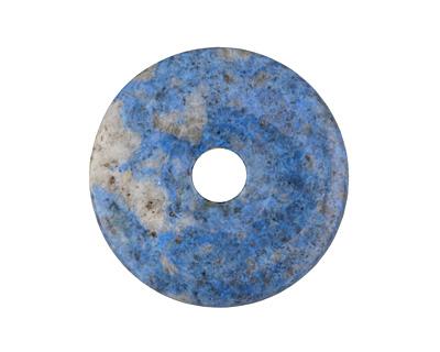 Lapis Donut 50mm