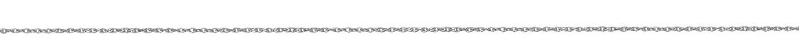 Sterling Silver Spiral Link Chain