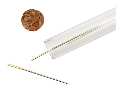 Tulip Tapestry (Assorted) Needles