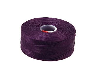 C-Lon Purple Size D Thread