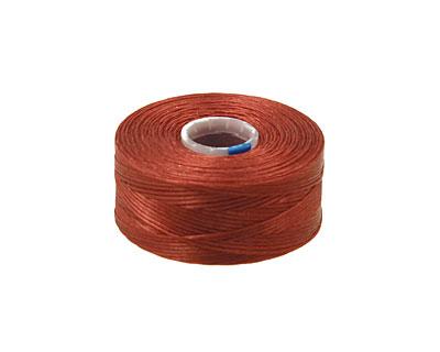 C-Lon Sienna Size AA Thread