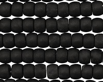 Brazil Black Stone (matte-finish) Barrel 5x8mm