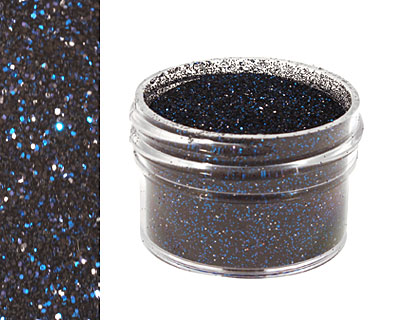 Galaxy Ultrafine Opaque Glitter 1/2 oz.