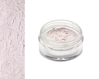 Metallic Blue Crystal Clay Sparkle Dust 1.5 grams